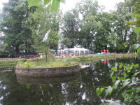Sommerfest01