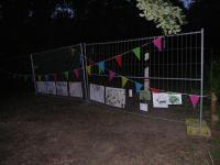 Sommerfest17